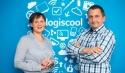 Februártól indulnak a Logiscool új kurzusai
