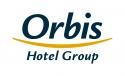 Megnyitotta első két szállodáját Szlovéniában az Orbis Hotel Group