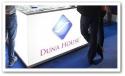Az ingatlanpiac további fejlődését várja az idei évtől a Duna House