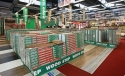 Prága után Brnoban is nyílt Diego áruház