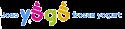 Frozen joghurt hálózatát értékesíti a Jono Yogo