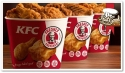Meglepő újdonsággal készül a KFC