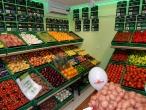 Budapest lehet a Vitamin Szalon® hálózat következő állomása