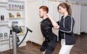 Franchise partnert keres hazánkban a BodyStreet fitness hálózat