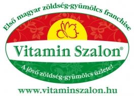 Franchise rendszerben terjeszkedik hazánk első zöldség-gyümölcs franchise hálózata