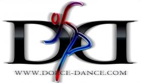 Kilenc éves a Dolce Dance Tánciskola
