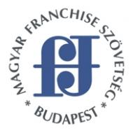 Még nem késő jelentkezni a Magyar Franchise Szövetség csütörtöki klubdélutánjára