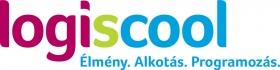Logiscool február 6-tól fehérváron is várják a gyerekeket