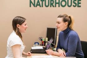Még mindig nagy üzlet a fogyókúra: tovább terjeszkedik a Naturhouse