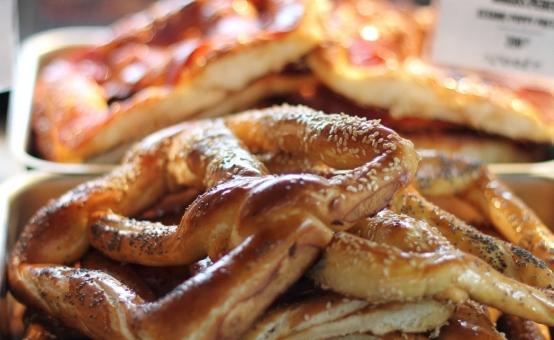 Megnyitja első franchise egységét a BITE bakery café hálózat