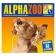 Alpha Zoo Kft. (ALPHAZOO)