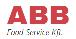 ABB Food Service Kft.