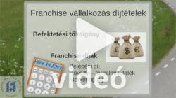 TUDÁSTÁR - A franchise átvevő feladatai (04. rész)
